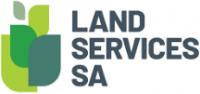 Land services SA