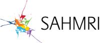 Sahmri