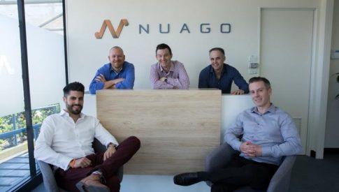 Nuagofounders